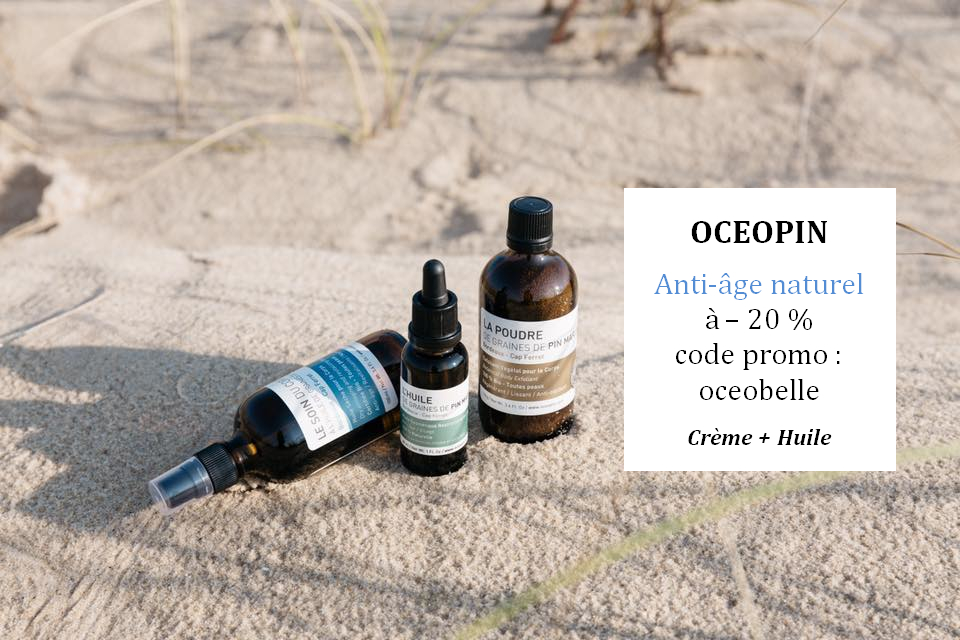 oceopin-min - texte