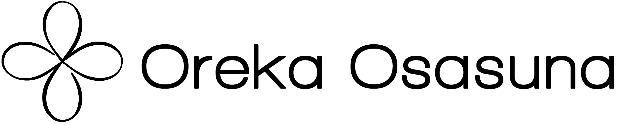 oreka-osasuna